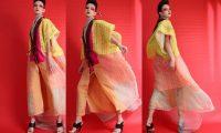 Выставка Fashion Art Technology в ЦСИ МАРС