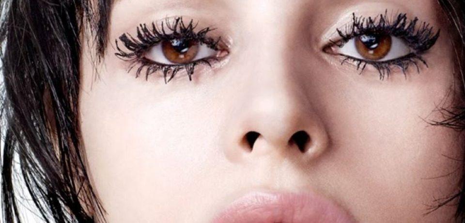 5 бюджетных тушей для ресниц: классика макияжа за 300-500 рублей