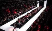 Неделя моды в Москве уходит на карантин из-за коронавируса