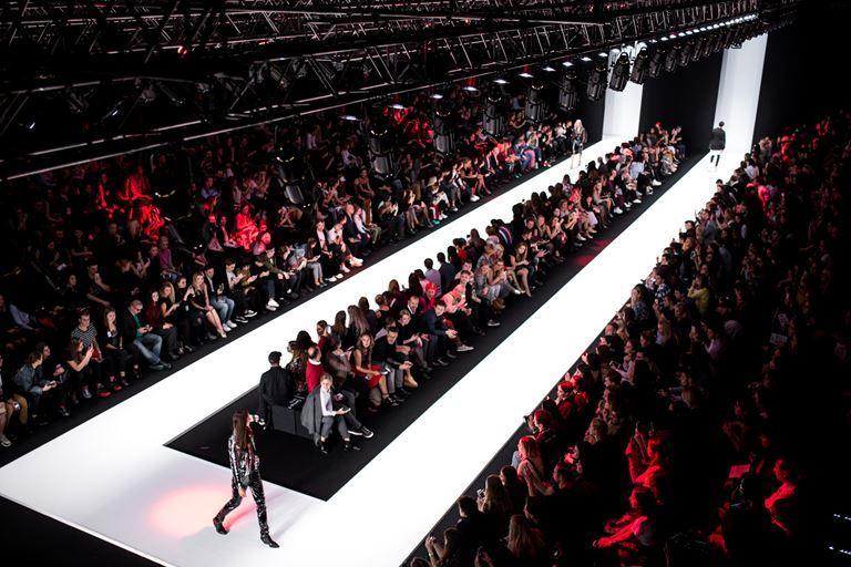 Mercedes-Benz Fashion Week Russia: новые даты и расширение