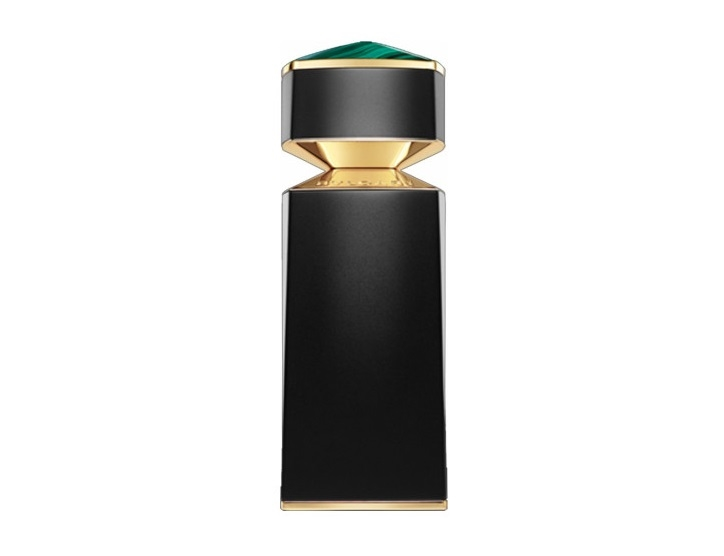 Новинки мужской парфюмерии 2019: 20 новых ароматов - Falkar (Bvlgari)