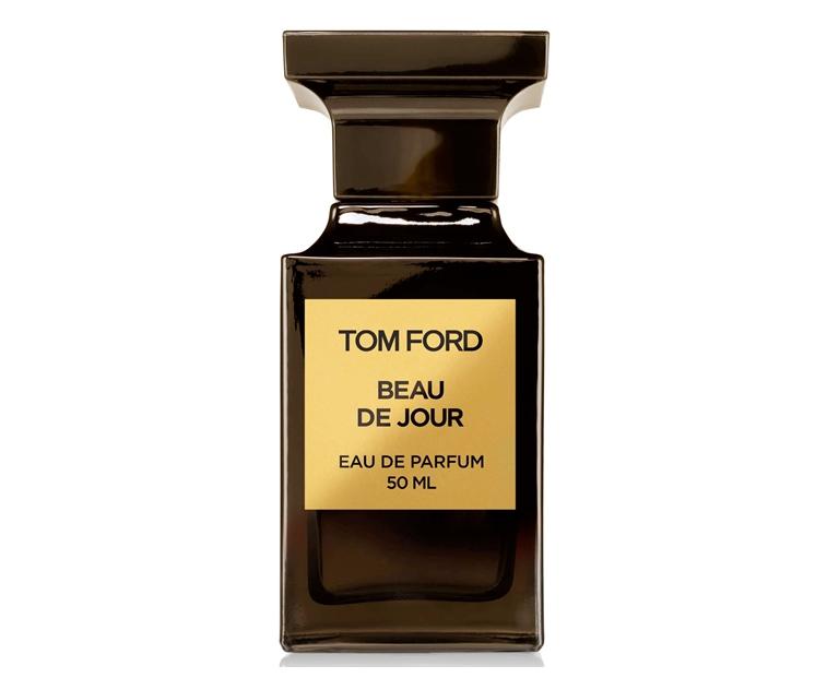 Новинки мужской парфюмерии 2019: 20 ароматов - Beau de Jour (Tom Ford)