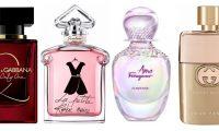 Новинки женской парфюмерии 2019: 20 новых ароматов