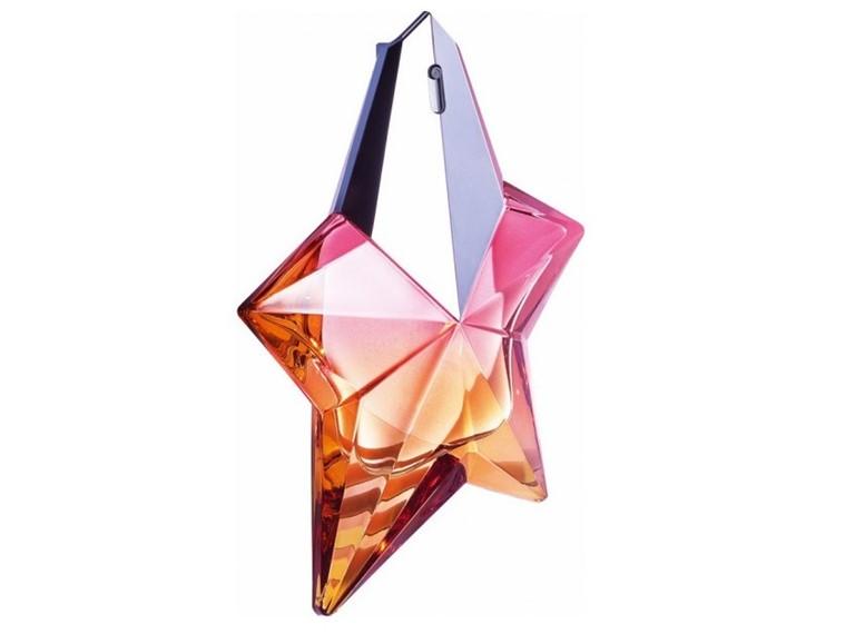 Новинки женской парфюмерии 2019: 20 ароматов -