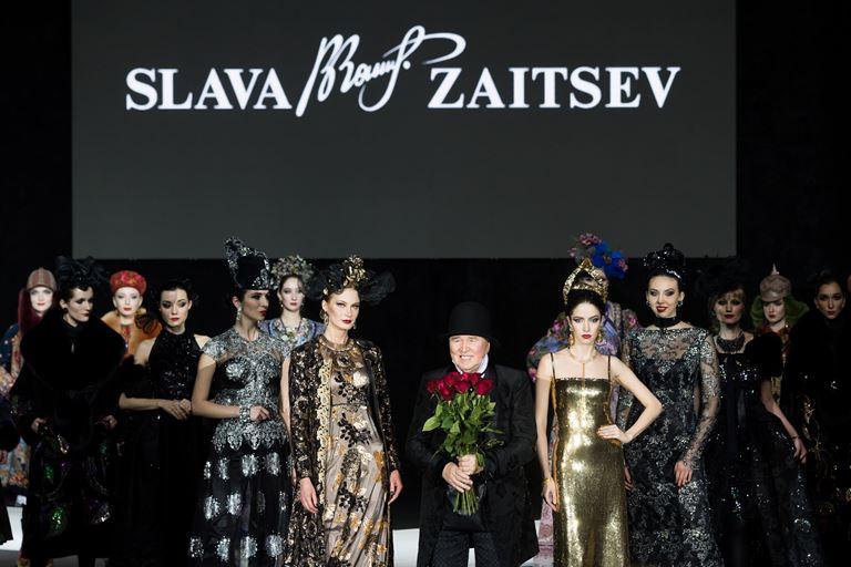 Юбилейная 25-я Неделя моды в Москве:  чем гостям запомнился Гала-показ - фото 2