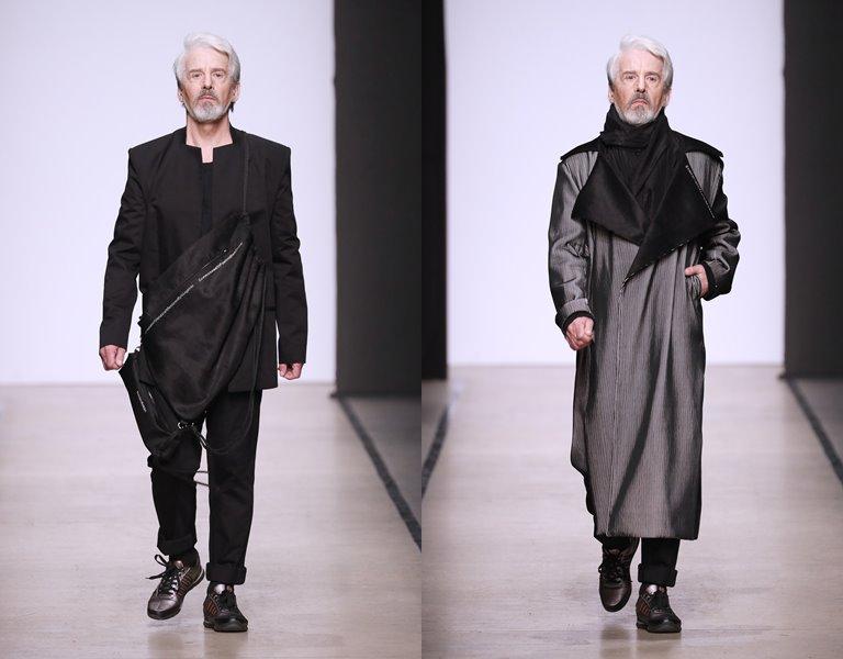 Зрелая мода: программа «Московское долголетие» - фото 2