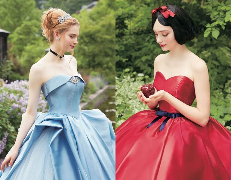 Новые и необычные тенденции свадебной моды 2019 -
