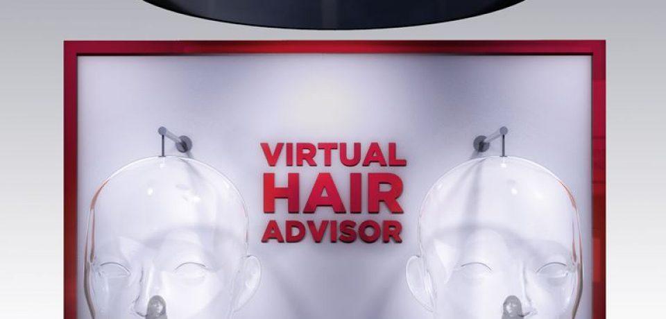 L'Oréal представит красоту будущего на выставке  Viva Technology 2019 в Париже