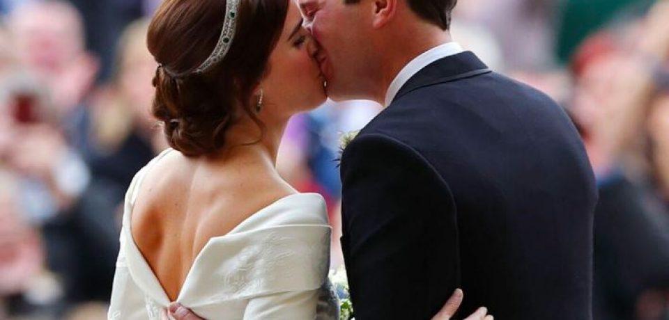 Wedding Report – все, что нужно знать о свадьбах в цифрах 2019 году
