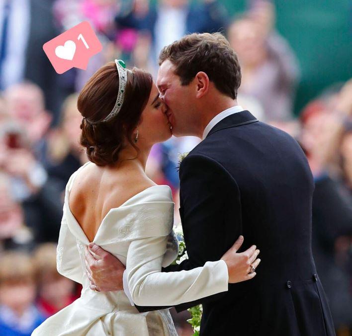 Wedding Report – все, что нужно знать о свадьбах в 2019 году
