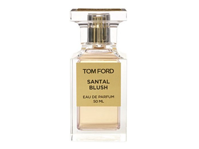 Духи с запахом сандала: 20 женских ароматов - Santal Blush (Tom Ford)