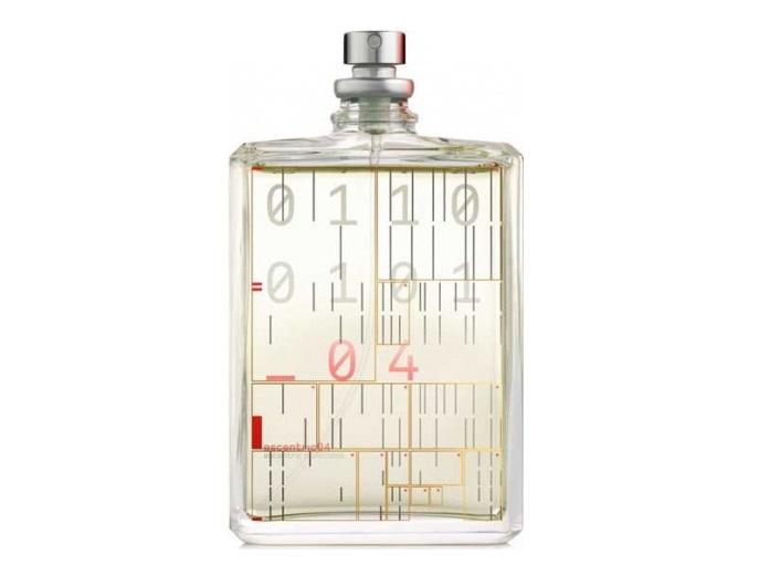 Духи с запахом сандала: 20 женских ароматов - Molecules 04 (Ecsentric Molecules)