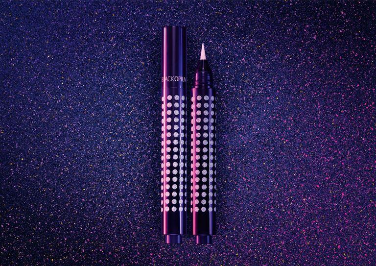 Эксклюзивно в Sephora: Yves Saint Laurent Black Opium Click & Go – парфюмерная вода в мини-формате