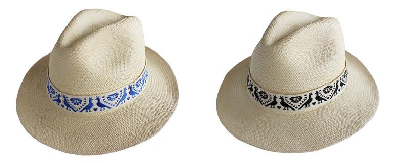 Коллекция украшений в мексиканском стиле от Mercedes Salazar и The Luxury Collection® - фото 12