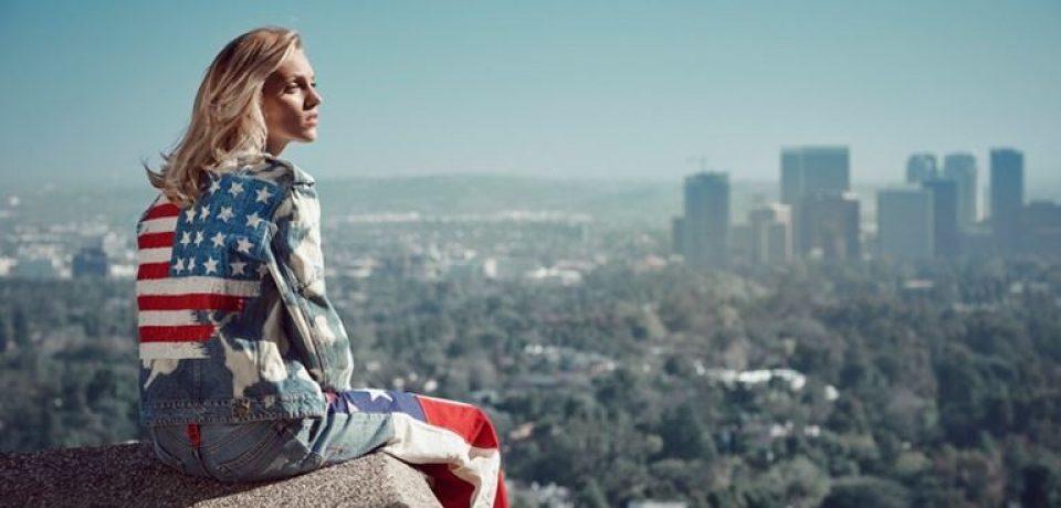 Стиль и путешествия: 7 самых модных мест мира в Инстаграме в 2019 году