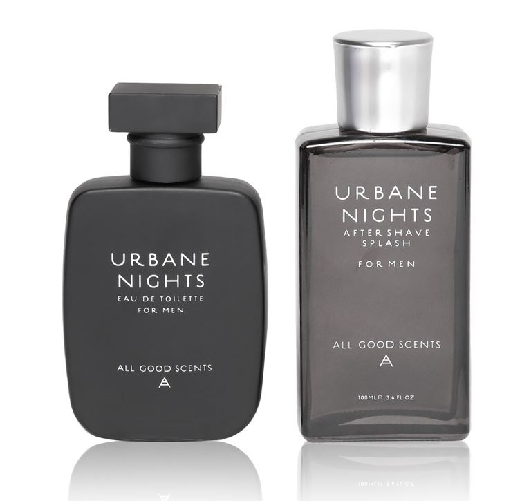 Индийские ароматы: стойкая и чувственная восточная парфюмерия - Urbane Nights