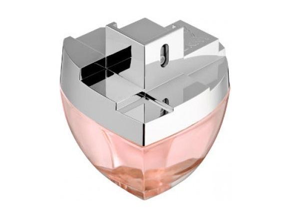 Духи с запахом малины: 20 женских ароматов - DKNY My NY (Donna Karan)