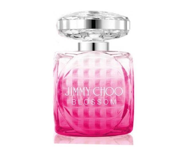 Духи с запахом малины: 20 женских ароматов - Blossom (Jimmy Choo)