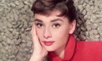 12 самых красивых знаменитых женщин-Тельцов