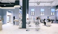 Британская сеть салонов красоты SACO открывает салон и Академию красоты в Саратове