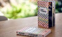 Бренд Missoni представил книгу семейных рецептов
