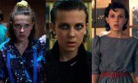 Стиль на экране: самые влиятельные ТВ-персонажи в мире моды от Lyst и Pinterest