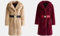 Университетский стиль от GUESS в капсульной коллекции LA GUESSERS осень-зима 2019-2020