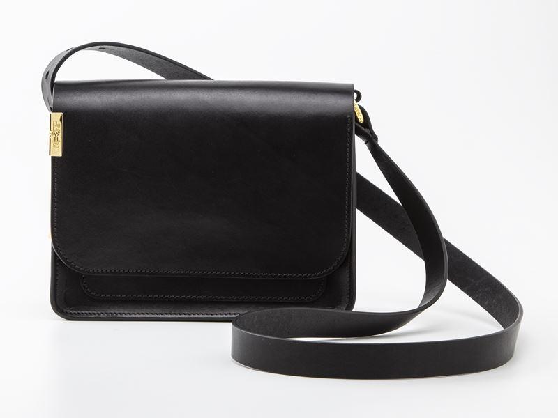 Премиальная коллекция сумок Levi's® L-Bag - фото 2