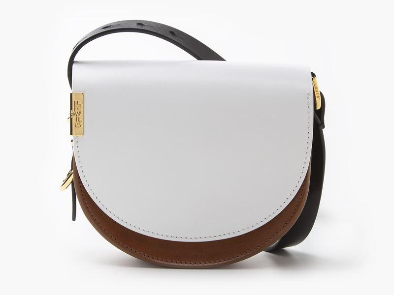 Премиальная коллекция сумок Levi's® L-Bag - фото 7