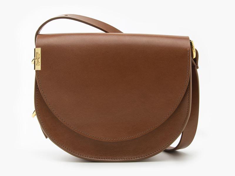 Премиальная коллекция сумок Levi's® L-Bag - фото 6