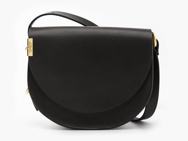 Премиальная коллекция сумок Levi's® L-Bag - фото 5