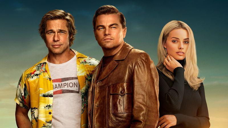 Идеи для косплея: самые популярные персонажи для костюмов на Хэллоуин-2019  - «Однажды в Голливуде»