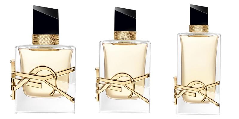Libre - новый женский аромат Yves Saint Laurent 2019 - фото 5