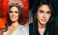 Самые красивые: 10+ девушек-победительниц «Мисс Россия» последних 10 лет