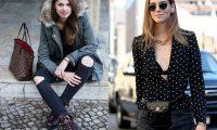 EUROFASHION: любимые бренды, модные тренды и шопинг-привычки в Европе и России в анализе Lyst