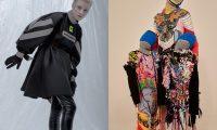Экологичная мода на FUTURUM MOSCOW: выставка в Музее Москвы (20 октября 2019)