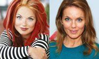 Задали перца: девушки из Spice Girls тогда и сейчас