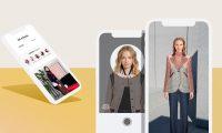 Персональный 3D-аватар в YOOXMIRROR для более качественного онлайн-шопинга