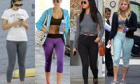 8 моделей брюк, которые полнят (даже стройных)