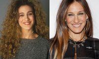 Волосы как шёлк: 7 знаменитостей, которые выпрямляют натуральные кудри