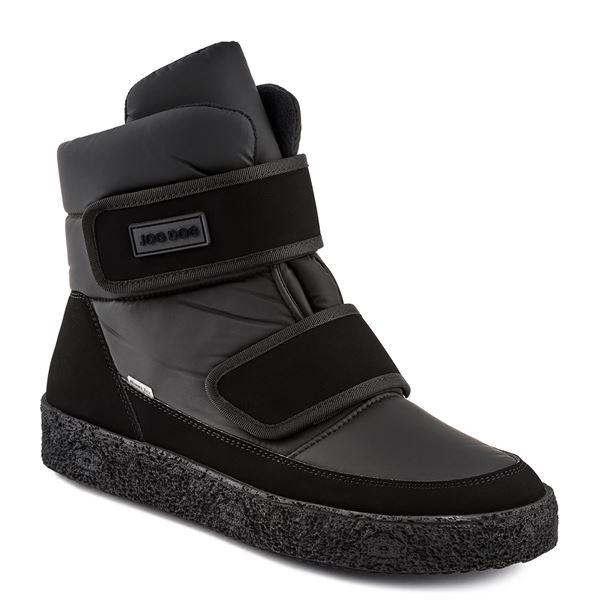 Мужские ботинки Jog Dog осень-зима 2019-2020 - фото 1