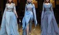 Фестиваль «Стильный возраст» прошёл в Музее Моды Москвы