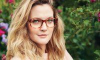 Мода на глазах: какие очки носят знаменитости