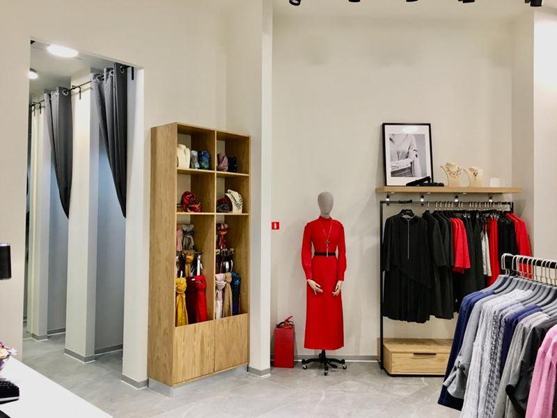 Магазин EMKA открылся в ТРЦ «Европейский» - фото 3