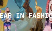 2019 год в моде: люди, бренды, вещи, тренды (отчёт Lyst)