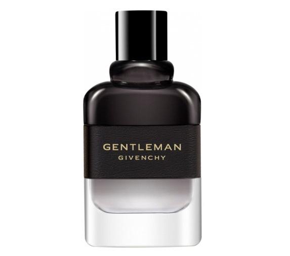 Новинки мужской парфюмерии 2020: новые ароматы - Gentleman Eau de Parfum Boisée (Givenchy)