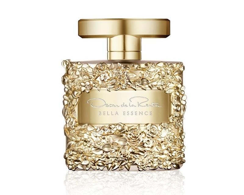 Новинки женской парфюмерии 2020: новые ароматы - Bella Essense (Oscar de le Renta)