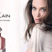 Звёздная парфюмерия: любимые ароматы Анджелины Джоли