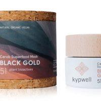 Косметический бренд Kypwell представил инновационную эко-упаковку на российском рынке