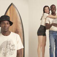 Levi's® Wellthread™ - экологичная коллекция одежды весна-лето 2020
